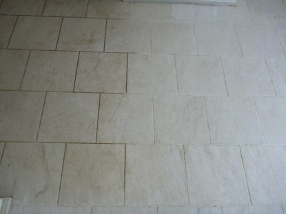 Wax Removal Marble Limestone Travertine Granite