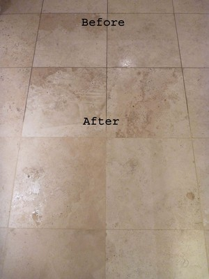 Marble Polishing Sealing Cleaning Chip Repairs Brisbane Sunshine Coast Gold Coast Tweed