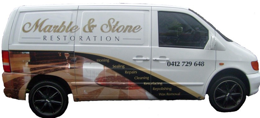 Your Complete Stone | Tile | Grout Care Professionals. Brisbane | Sunshine Coast | Gold Coast | Tweed Heads