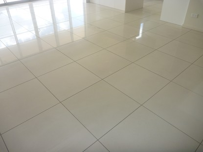 Tile, Porcelain, Grout and floor cleaning - Brisbane - Gold Coast - Sunshine Coast
