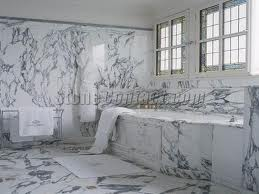 ... Marble, travertine, limestone, sandstone, porcelain, tiles, granite,  terrazzo,