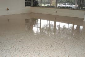 Marble, travertine, limestone, sandstone, porcelain, tiles, granite, terrazzo, polishing, sealing, cleaning, repairs, chips, benchtops, vanities, showers, Brisbane, Gold Coast, Sunshine Coast,